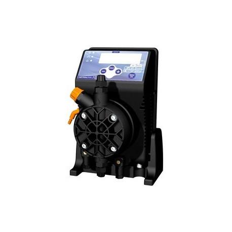 EXACTUS MODELO PH / RX 10 L/H 5 BAR