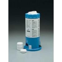 DOSIFICADOR CLORO/BROMO DOSSI-5 OFF-LINE 5 kg