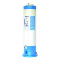 DOSIFICADOR CLORO/BROMO DOSSI-10 OFF-LINE 10 kg