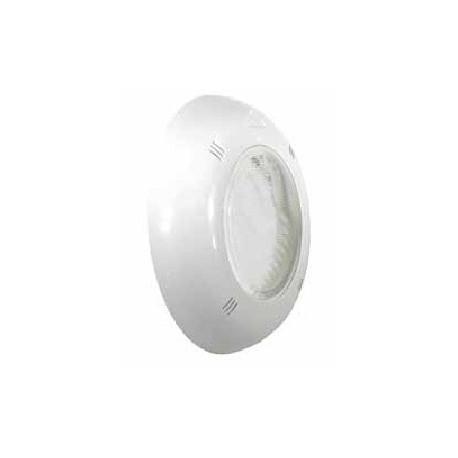 LUMIPLUS PLANO WHITE V 1.1 P. PREFABRIC / EMBELLECEDOR INOX