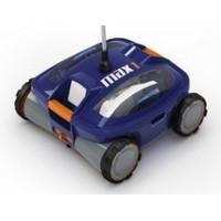 Limpiafondos Automáticos Max1