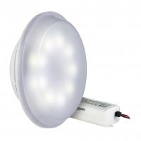 LAMPARA LUMIPLUS DC PAR56 V1 BLANCA