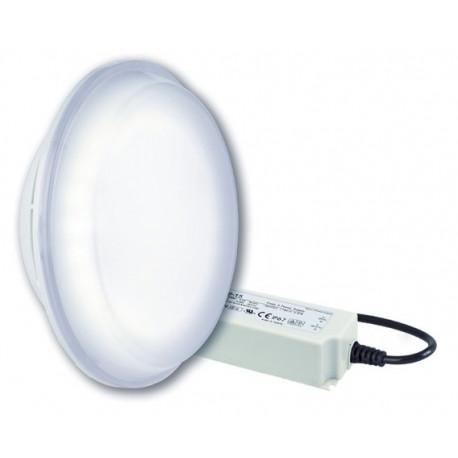 LAMPARA LUMIPLUS DC PAR56 V2 BLANCA