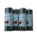 PVC líquido AlkorPlan 3000 Azul Fuerte
