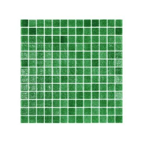Revestimiento vítreo Niebla Verde 203 Poliuretano