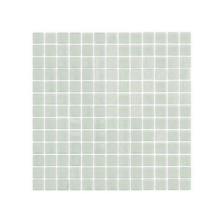 Revestimiento vítreo Niebla Blanco Poliuretano