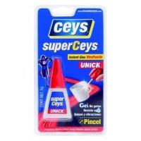 SUPERCEYS UNICK PINCEL 5 g