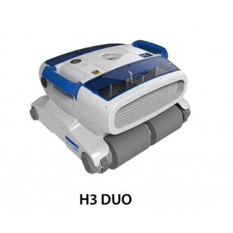 Limpiafondos Piscina H3 DUO AstralPool