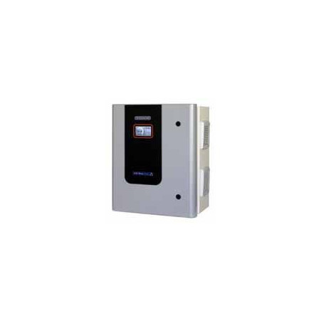 ELECTROLISIS DE SAL PISC. PUBLICA PLUS PH/PPM A-150+ AUTOLIMPIANTE 150 g/h