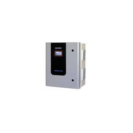 ELECTROLISIS DE SAL PISC. PUBLICA PLUS PH/PPM A-250+ AUTOLIMPIANTE 250 g/h