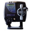 BOMBA DOSIFICADORA OPTIMA TIPO C. CONTROL REDOX/PH DE 10 BAR Y 5 L/H Y 5 BAR Y 10 L/H