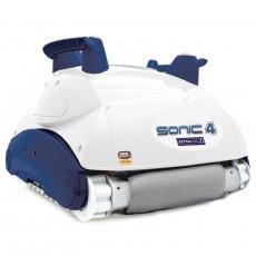 Robot Limpiafondos Sonic 4 AstralPool