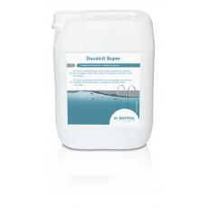 Decalcit Super (envase 10 kg.)