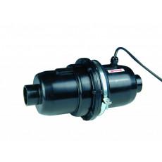 Bomba soplante de uso discontinuo, de 0.74 kW y 1.10 kW.