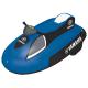 Moto Acuática Yamaha Aqua Cruise