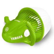 Buceo Yamaha Seascooter 220Li