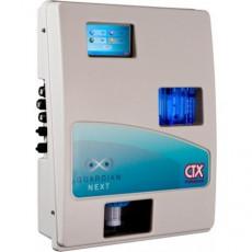 Guardian Next 3 para medir pH/ppm Cloro /RedOx