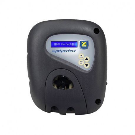 Regulador de pH Zodiac pH Perfect