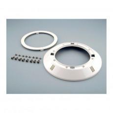 Aro y anillo protector proyector plano AstralPool 4403010101