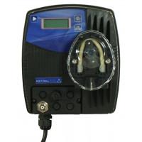 CONTROL BASIC NEXT pH 3 L/H - SENSOR pH INCLUIDO