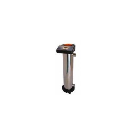 LAMPARA UV LP-10