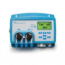 Controlador de pH/ Redox /Temperatura