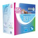 CTX Kit Mantenimiento