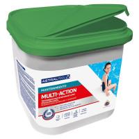 Multiacción en Pastillas AstralPool sin ácido Bórico