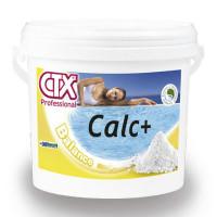 Incrementador de dureza cálcica CTX-22 Calc+