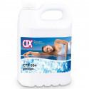CTX-504 Antialgas especial para piscinas con electroclorador