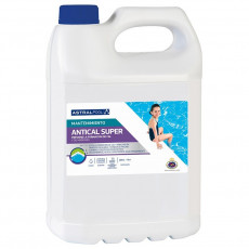 Antical Super AstralPool 5l