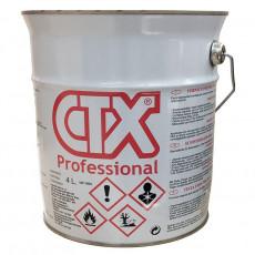 CTX 140 PINTURA AZUL 4LT