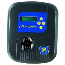 Regulador de pH Zodiac pH Expert