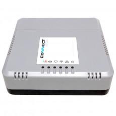 Connect Box Fluidra Connect