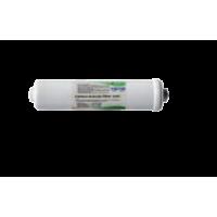Cartuchos Recambio filtros Osmosis Inversa Compacta Idrania