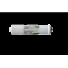 Cartucho Recambio filtro Osmosis