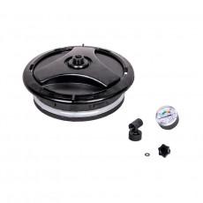 Tapa Rapid completa filtro Aster AstralPool 4404020043