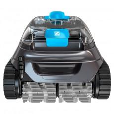 Robot limpiafondos piscina Zodiac CNX 20