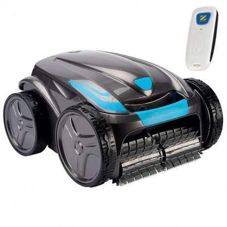 Zodiac Vortex OV 3505 robot limpiafondos piscina