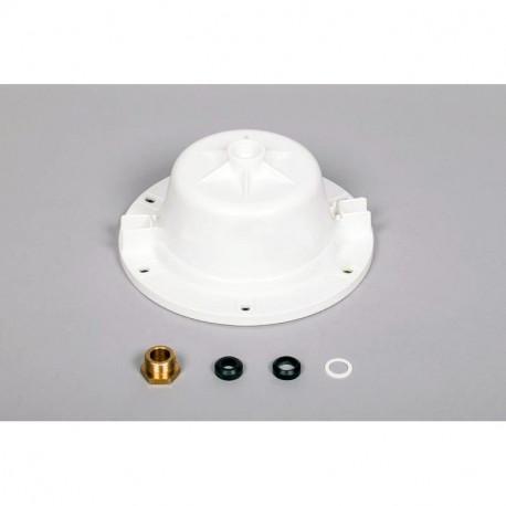 Fondo foco proyector AstralPool 4403010604