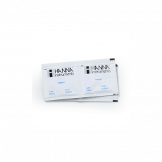 Reactivo polvo Ácido Cianúrico (0 a 80 mg/L)