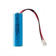 Batería de litio Blue Connect