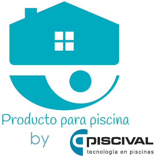 Piscival Tecnología en Piscinas SL