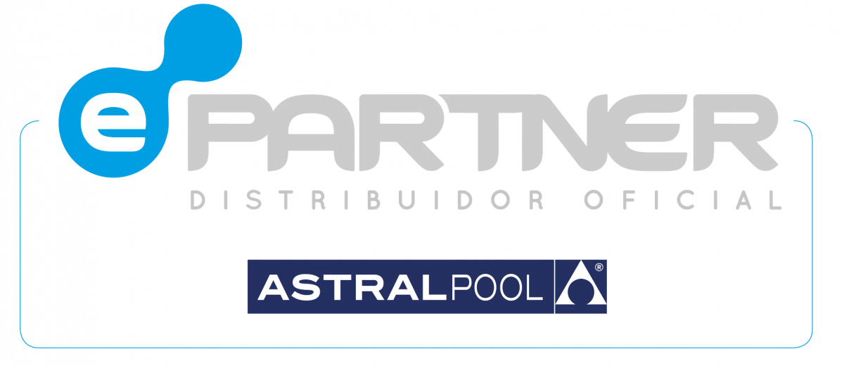 e-partner astralpool