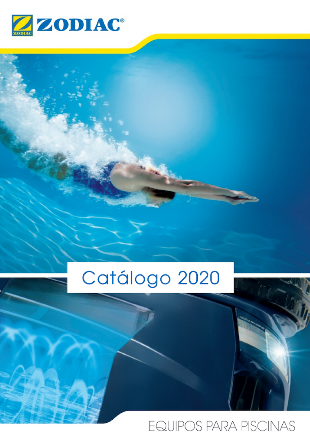 catalogo zodiac 2020
